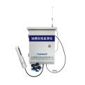 智易时代ZWIN-YY08油烟在线监测仪