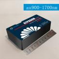 【<3万】超高性价比微型近红外光纤光谱仪