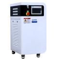 凌工智能型冷却水循环机LC2500