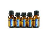 连华科技 总铬试剂LH-ZCR-50