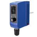 WIGGENS WB3000-D 高速大扭距搅拌器