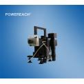 JC2000P型便携式接触角测量仪