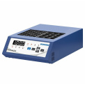 WIGGENS WD320 多功能恒温器