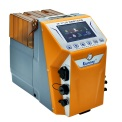 ZR-3712型双路烟气采样器