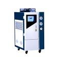 凌工风冷一体式冷水机LF03