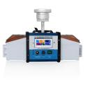 ZR-3920S型 四路环境空气颗粒物综合采样器 (U款,V款)