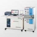 杰博CS996型地矿专用高频红外碳硫分析仪