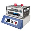 WIGGENS WS-50D 标准型振荡器