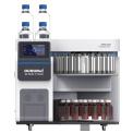 欧润ORSE-829快速溶剂萃取仪