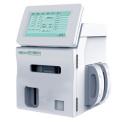 西尔曼G-100血气分析仪