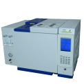 华翼 脉冲放电氦离子化气相色谱仪 H5010
