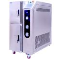 凌工精密冷水机LX01