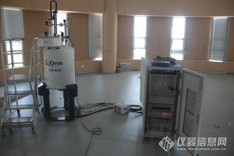 2实验室.jpg