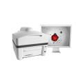 Lionheart FX智能活细胞成像分析系统