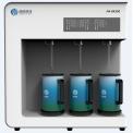 化肥专用高性能比表面测试仪