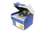 韩国ISP  iEDX-100AM RoHS有害元素分析仪