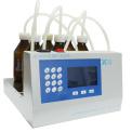 聚创环保BOD5测定仪JC-870H型
