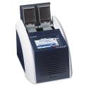 德国peQLab peqSTAR 2X 梯度PCR仪