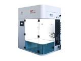 3P 竞争性吸附分析仪