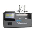 全自动汽油(润滑油)氧化安定性测定仪