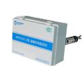 青岛明华电子MH3102-2型油烟在线监控仪