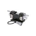 飞升FSH-AP点液灌装计量泵