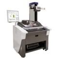 东京精密工作台回转型CNC圆度圆柱度形状测量机