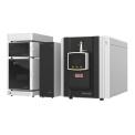 谱育科技EXPEC 5210三重四极杆串联质谱仪