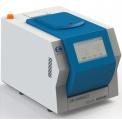 DM2400S/Cl型 MEDXRF微量测硫氯仪