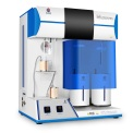 BET比表面积及孔径分析微孔测试介孔测定仪