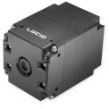加拿大LUCID 3D TOF 相机