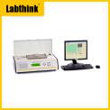 纸张薄膜摩擦系数仪 橡胶片材摩擦系数测试仪