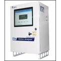 PhotoTek 6000-Cu铜/总铜在线分析仪