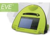 Nanoentek自动细胞计数仪 EVE™