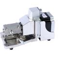 飞升FSH-FMI2020-B灌装泵
