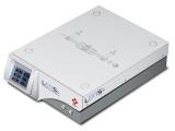 东曹TOSOH多角度光散射检测器(HPLC/UHPLC系统兼容)