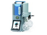 vacuubrand 变频化学真空系统 PC 3001 VARIO select