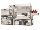 Prep SFC 150 AP系统