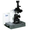 小型台式原子力显微镜