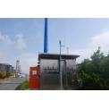 MERTS 800A厂界VOCs在线监测系统