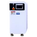 凌工科技实验室冷水机LC2000