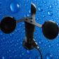 矿用风速传感器    型号;ZRX-23908