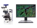 蔡司智能显微镜
