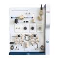 蛋白纯化层析系统赛谱SDL