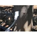 HPV 植物茎流传感器/植物液流计