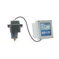 雷磁 WZT-701型 在线浊度监测仪