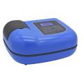 尤尼柯1600 型便携式可见分光光度计
