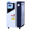 凌工循环水冷却器LK1000