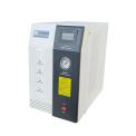 HFH-380N氢气发生器/免维护氢气发生器
