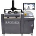 探针台|MPI探针台TS3000